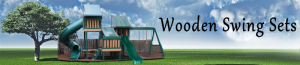 woodenSwingSets2